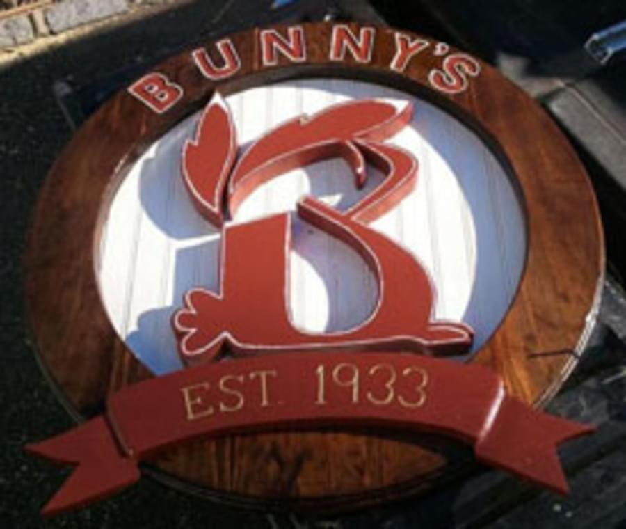 Bunny's Sports Bar