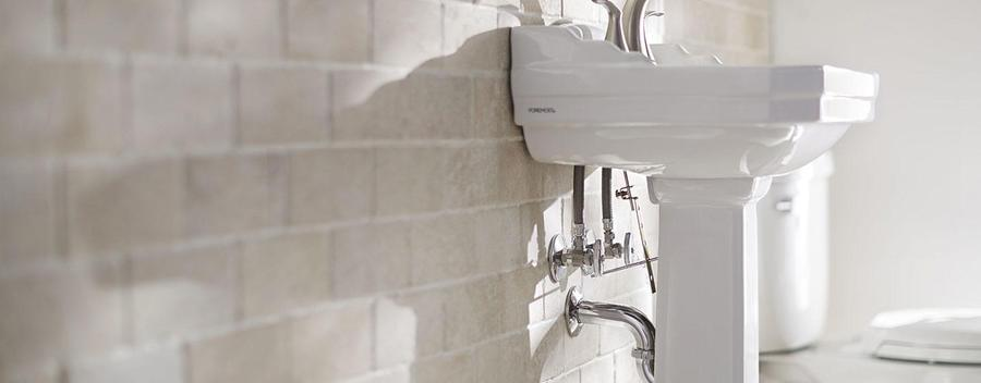 Basco Plumbing & Heating