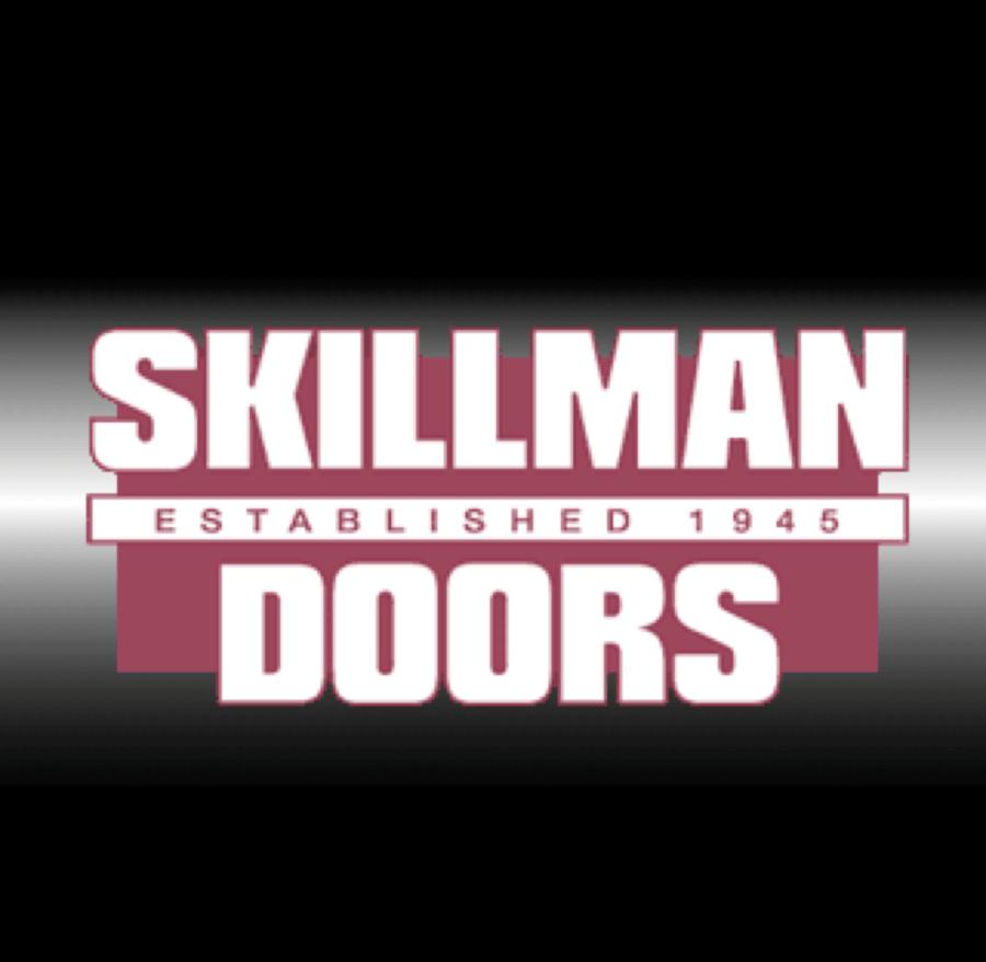 Skillman Doors LLC