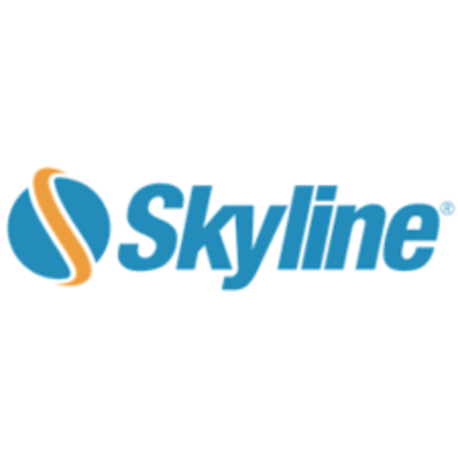 Skyline Software Systems