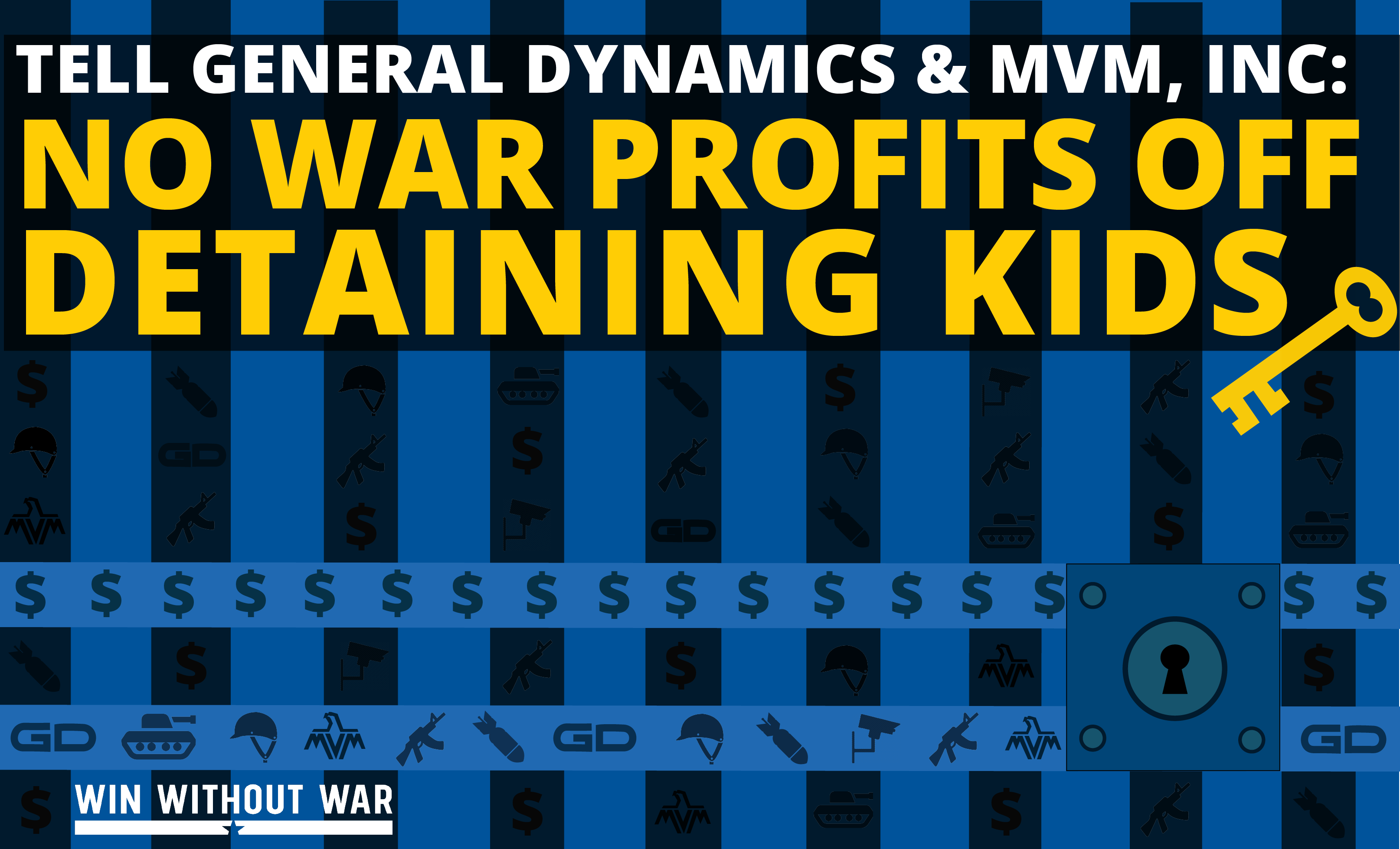 General Dynamics Graphic