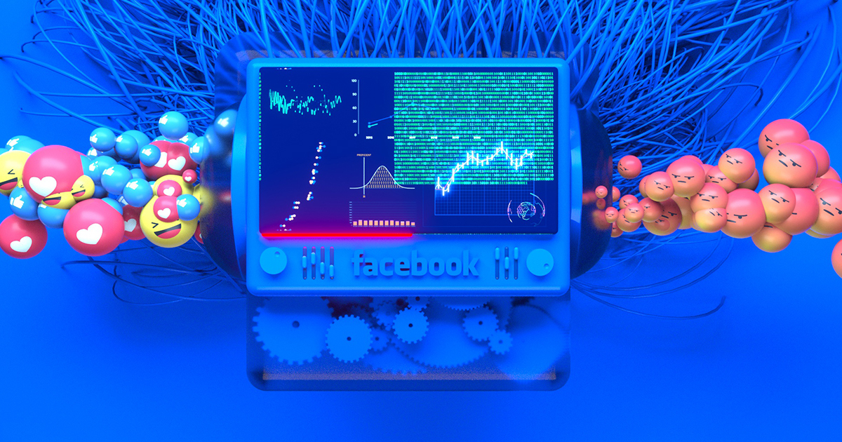 Here's how we stop Facebook.