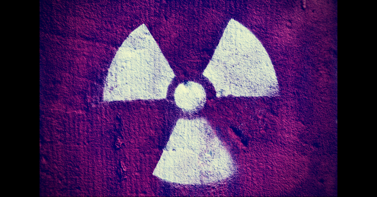 Demand the presidential candidates oppose the first use of nuclear weapons