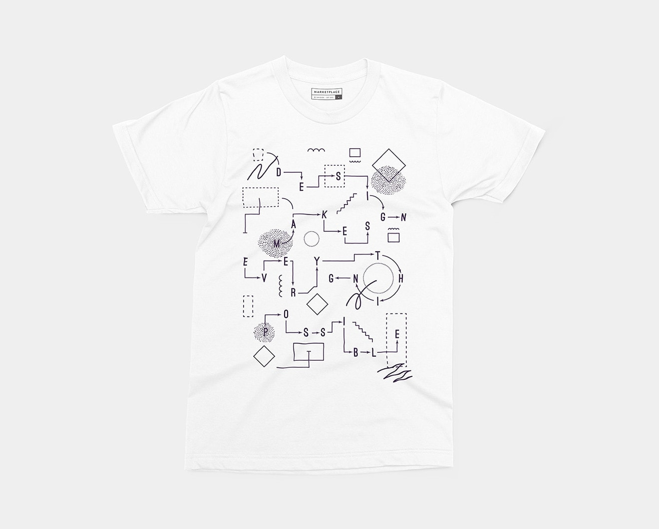 Shirt design app for pc - Design Makes Everything Possible Hvass Hannibal