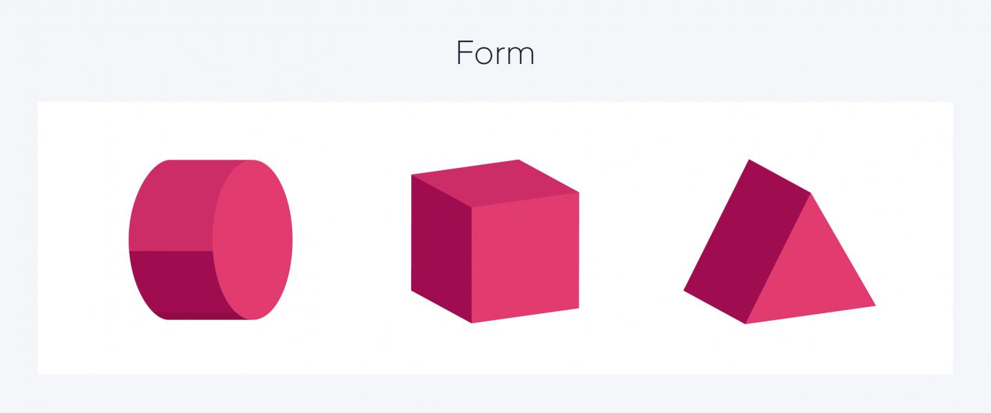 Elements Of Design Design Defined Invision
