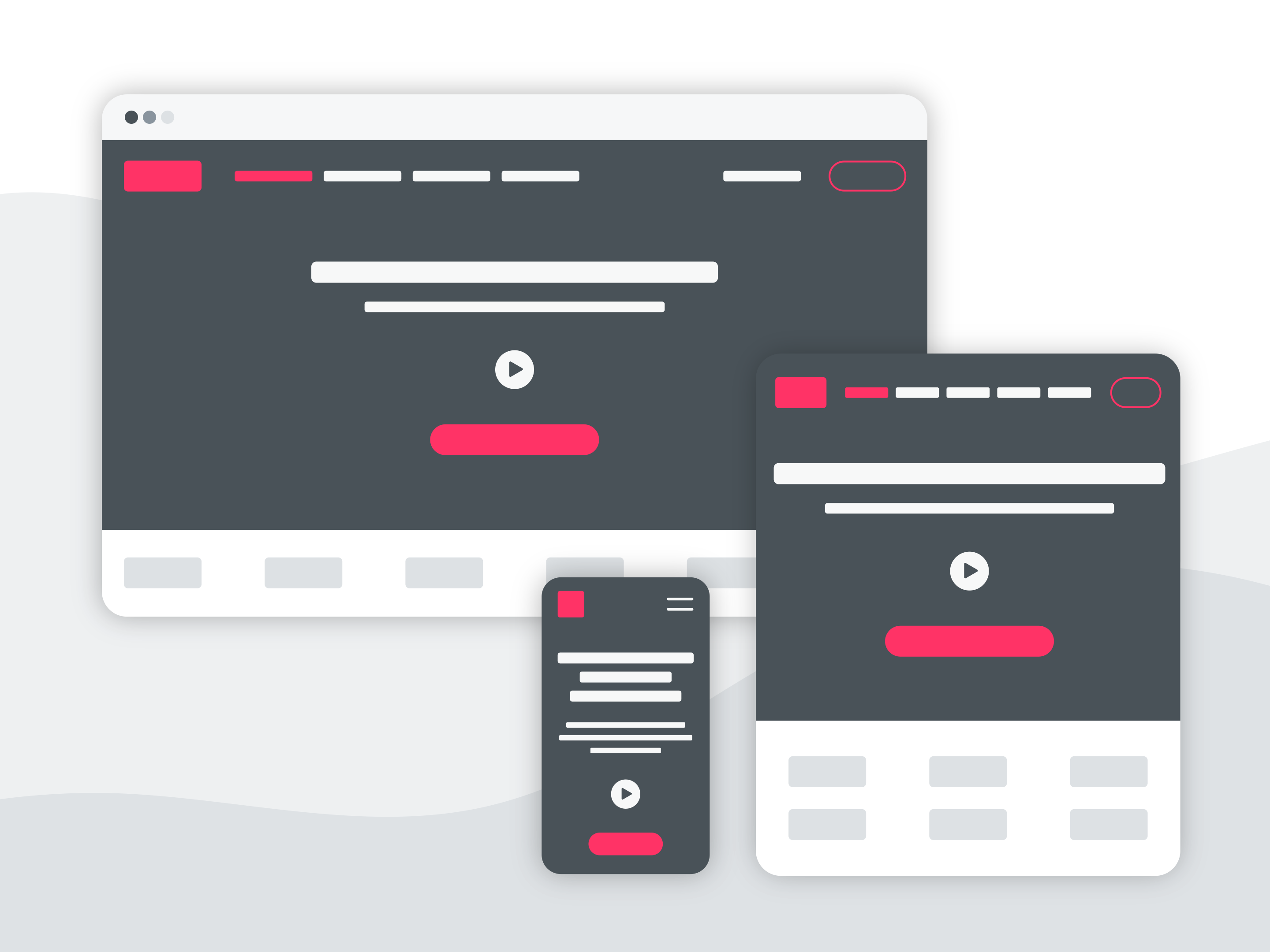 Responsive Design Design Defined Invision