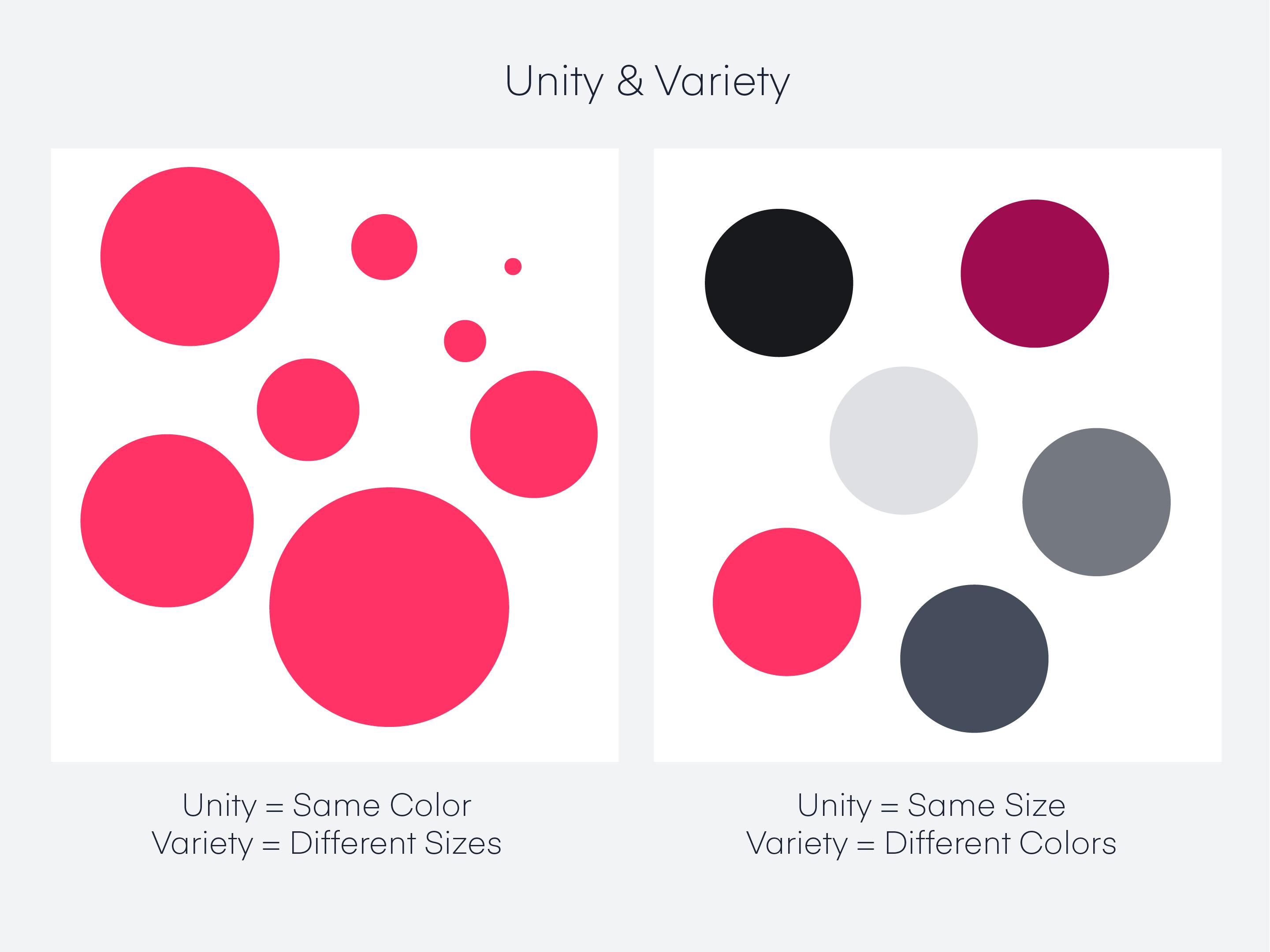 Principles Of Design Design Defined Invision