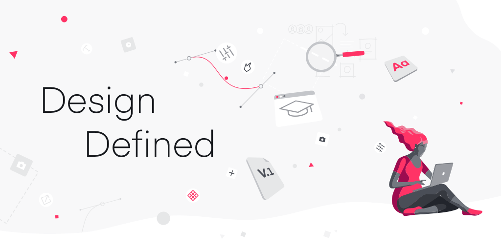 Design Glossary of Terms | Design Defined | InVision