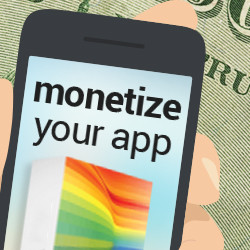 How to Monetize Your App