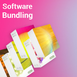 Software Bundling