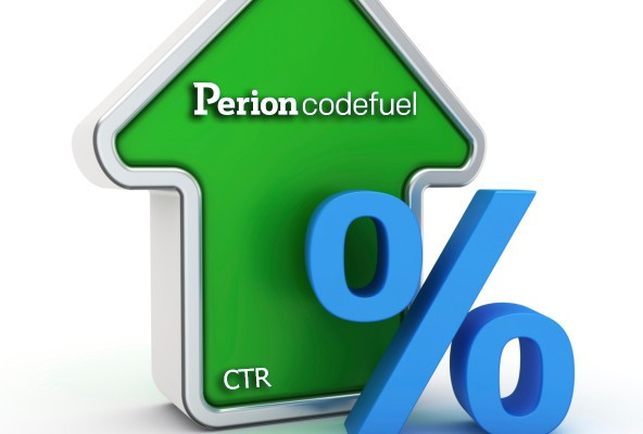 Codefuels-Conversion-Rates-are-Best-in-Class