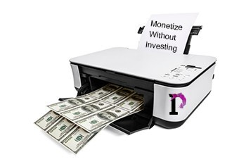 Monetize-without-Investing-F