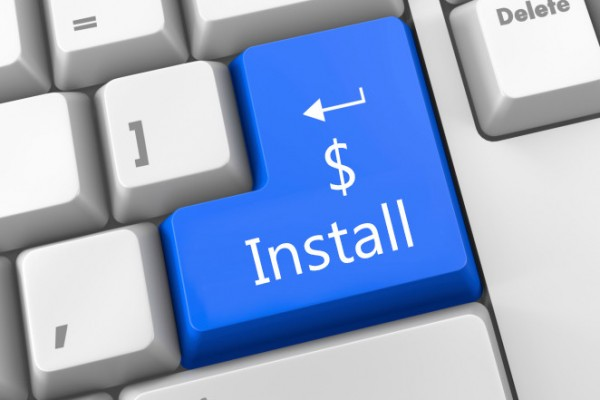 cost-per-install