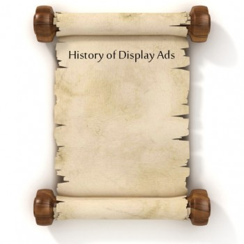 How-You-Can-Make-More-Money-by-Studying-the-History-of-Display-Ads