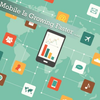 mobile-is-growing-faster