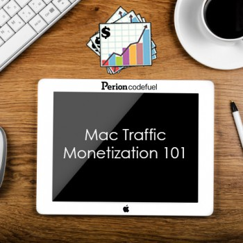 mac-traffic-monetization