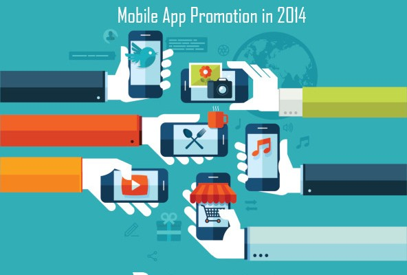 Mobile-App-Promotion-in-2014