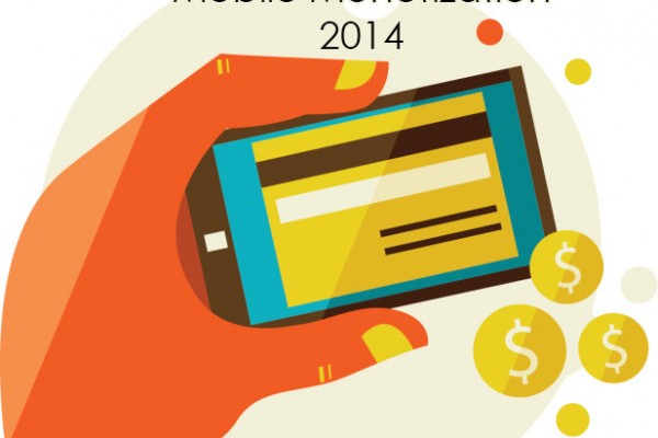 Mobile-Monetization-2014
