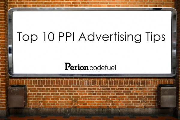 Top-10-PPI-Advertising-Tips