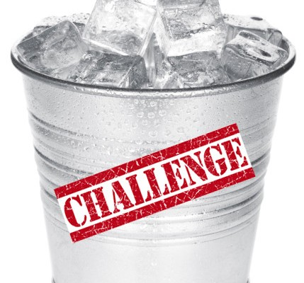 ALS-Ice-Bucket-Challenge-7-Marketing-Lessons