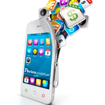 5-Tips-to-Monetize-Mobile-Apps-by-Increasing-Engagement
