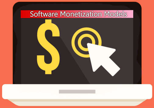 Software-Monetization-Models