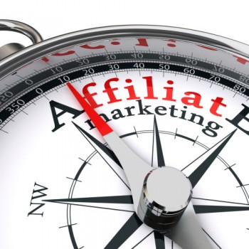 affiliate marketing today