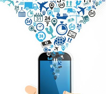 Advertising-an-App