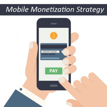 Mobile-Monetization-Strategies