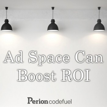 Ad-Space-Can-Boost-ROI