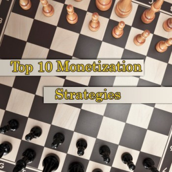 Top-10-Monetization-Strategies