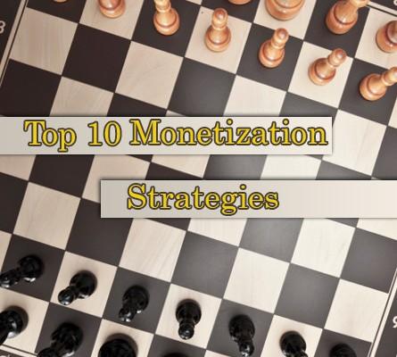 Top-10-Monetization-Strategies