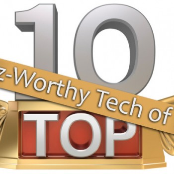 Top-10-Buzz-Worthy-Tech-of-2014