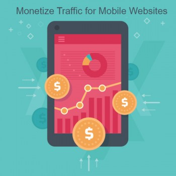 How-to-Monetize-Traffic-for-Mobile-Websites