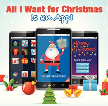 All-I-Want-for-Christmas-Is-an-App