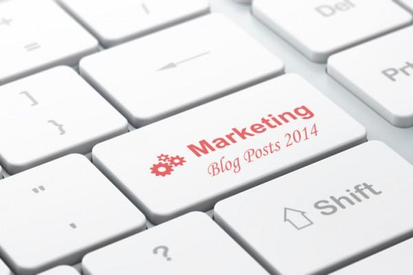 top-10-marketing-blog-posts-2014