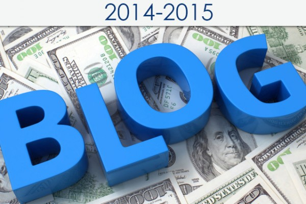 monetize-your-blog
