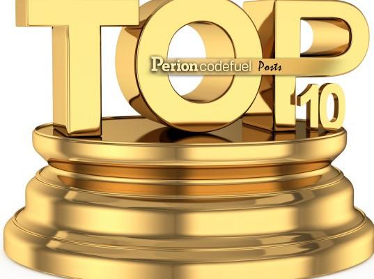 top-10-codefuel-posts-2014
