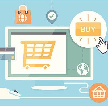 Tis-the-Season-to-Monetize-Your-Website