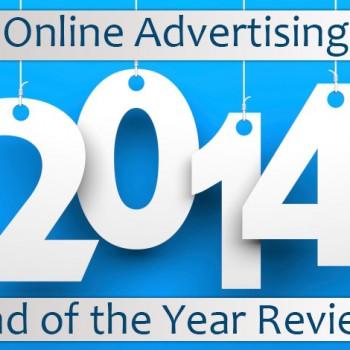 Online-Advertising-2014