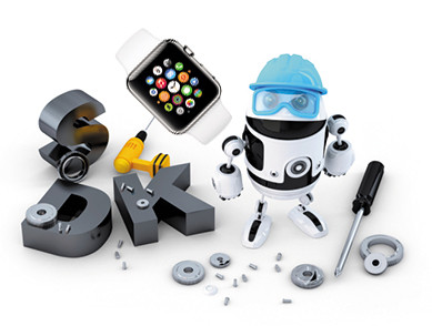 Apple-watch-sdk-F