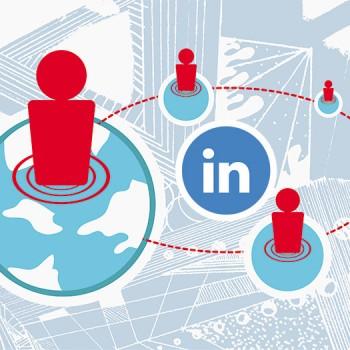 B2B-LinkedIn-Strategies