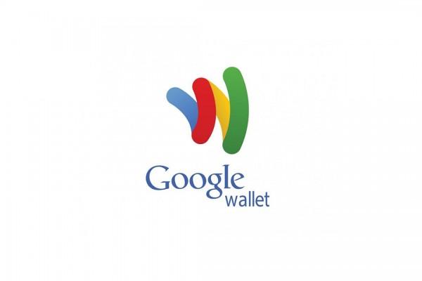 Google-Wallet-1.0-2.0