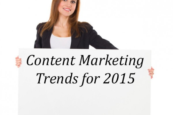 Content-Marketing-Trends-for-2015