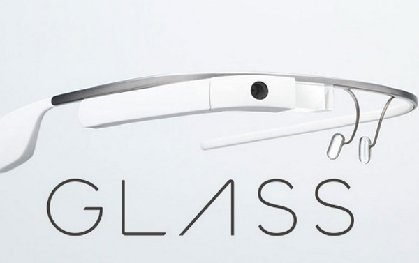 Google Glass is Dead