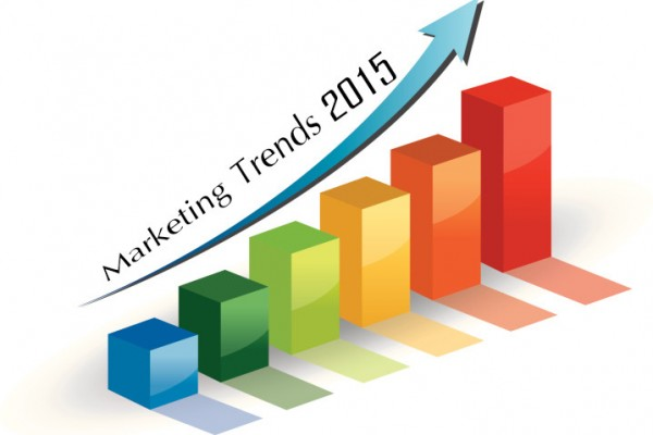 Marketing-Trends-2015