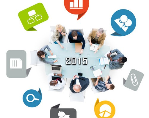 Social-Media-Marketing-trends-2015