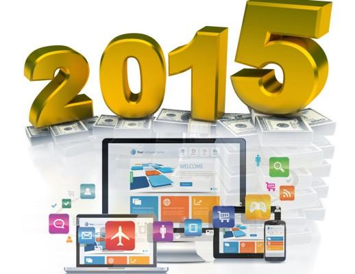 Web-monetization-2015