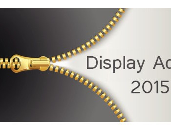 Display-ads-2015