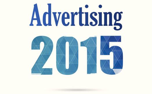 Advertising-2015